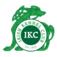 www.ikc.ie