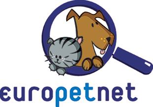 The Irish Kennel Club is a member of EUROPETNET